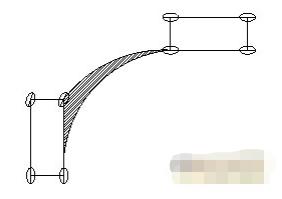 基于AT89C51单片机和CAN总线器件实现汽车轮差预警系统的设计