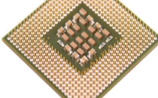 澜起科技重磅发布全新第三代津逮CPU!