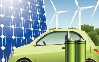工信部发布《关于实施四项新能源汽车国家标准的通知》