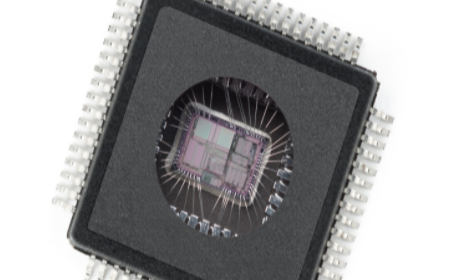 Sapphire Rapids对应第四代至强可扩展处理器预计今年底登场