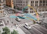车路协同在智能网联汽车发展应用的重要趋势