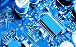 基于放大器和模拟电路的电路设计第三版资源下载
