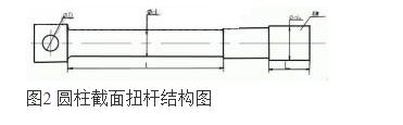 汽车电动助力转向系统扭矩传感器技术详解