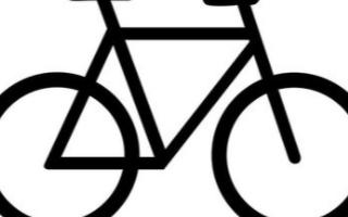 电动自行车的常见故障及解决方法