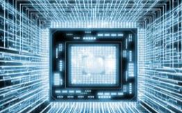 泰尔英福与紫光国微联手开展标识芯片领域研究
