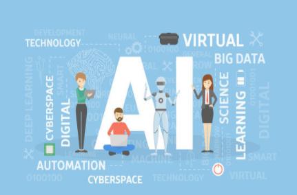 人工智能在古玩鉴定中的优势及应用综述