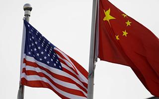 突發!美國商務部將中國7個計算中心列入黑名單