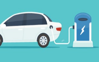 如何看待现代起亚激进的电动汽车发展计划?