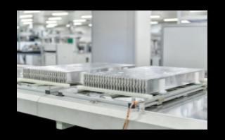 锂电设备市场需求将迎来爆发,设备企业订单量或将达到历史高位