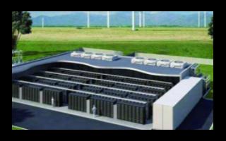 GGII通过对储能锂电池产业的梳理对2021年储能锂电池行业做出十大预测