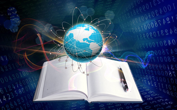 处于规模化发展窗口期,5G助力工业互联网发展