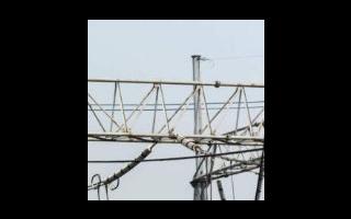变电站人员定位系统的功能