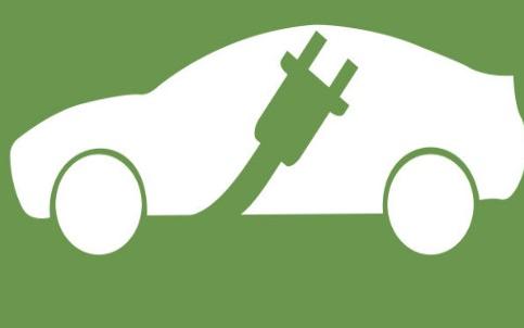 掌握新能源智能汽车的科技创新力,可能成为下一个super star