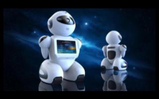 坎德拉(深圳)科技创新有限公司完成3.75亿元B轮融资