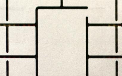英特尔正在考虑重新设定其制程节点的命名规则