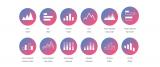 Charts.css是用于數據可視化的新的開源框架
