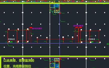 仓库货架分布式光纤温度在线监测系统下载