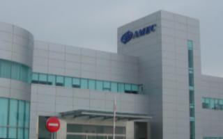 中微公司研发的等离子刻蚀设备已经进入客户的5nm生产线