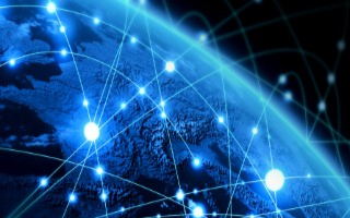 爱立信总裁鲍毅康总结2020年期间企业重点业务战略