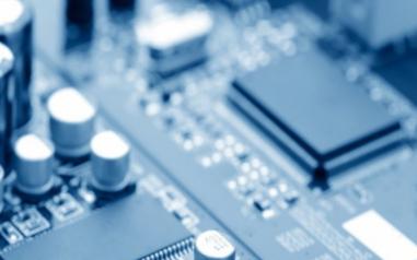 1007电子线的规格是怎样的,它可以过多大电流