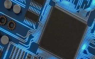 電纜導體截面積選擇要點的簡單分析
