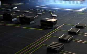 接线端子已广泛应用于世界电工和电子工程之中