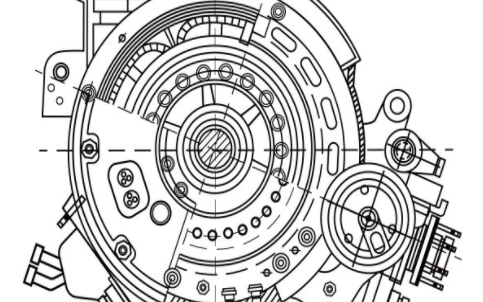 电动机耗能的四个方面与实现电机节能的六个办法