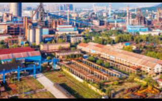 深圳礼鼎高端集成电路载板及先进封装基地项目动工在即