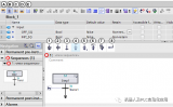 如何在TIA Portal中使用GRAPH在PLC程序中实现过程结构