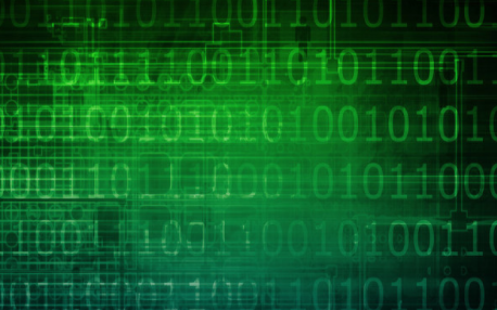 联通数科云网为基,数智引领,助力客户数字化转型