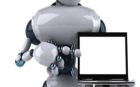 探究机器学习 (ML) 模型的性能