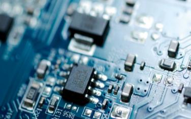 国产芯片发展的风口期,初芯基金未来将会如何