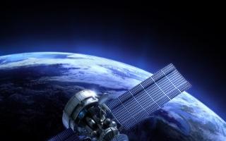 新的公式,改变了传统的设立测距雷达站体制