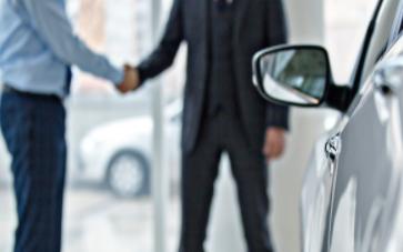 地平線與域馳智能合作 共推智能駕駛產品研發與應用