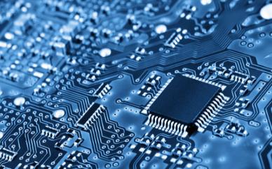 物联网是什么,物联网的未来发展前景如何