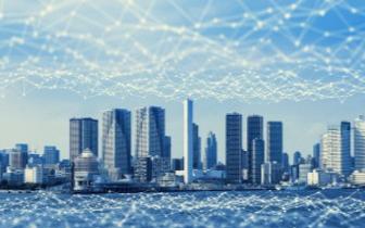 科创板的开设对智能制造企业的影响有哪些?