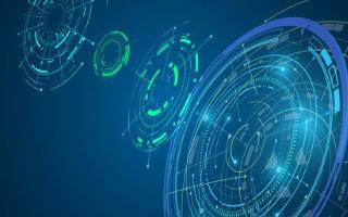 """研究人员正在开发能让机器人自由""""觅食""""和避险的动力技术"""