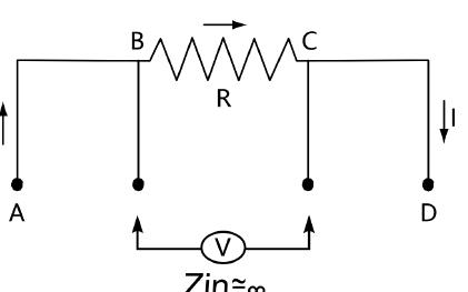 基于電阻的電流檢測和注意事項課件下載