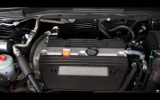 汽车散热器坏了的现象及维护