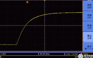 P60系列Z向大行程直线微运动平台的详细介绍