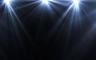 英飞特电子入选湖南照明分会2020年度优秀企业名单
