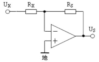 利用单片机控制器和分段线性差值实现高精度测量系统的设计