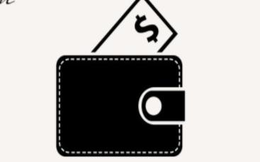 冷钱包和热钱包之间有何区分?