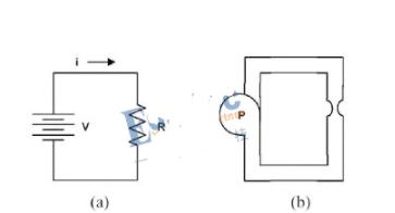 高速數字電路設計:電阻的應用——端接