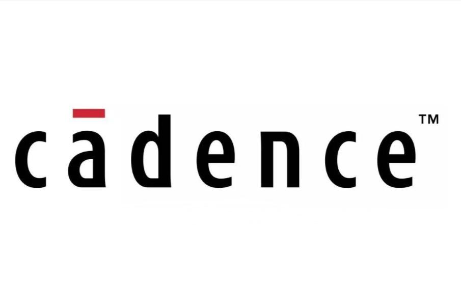 英諾達與Cadence簽署獨家EDA硬件云平臺服務供應商協議
