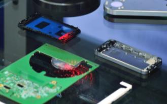 剖析超声波与传感器的工作原理