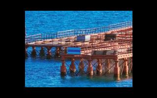 水产养殖监测系统有哪些功能
