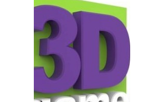 浅谈3D打印技术对盲盒潮玩行业的影响