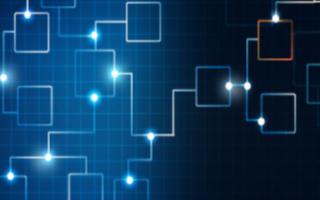网状网络应用新领域-Zigbee Sub-GHz提供四大优势 !