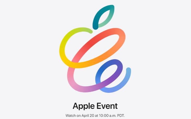 苹果宣布下周三举行发布会,供应商已大大提高mini-LED良率